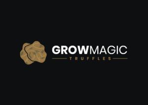 growmagictruffles.com