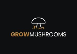 growmushrooms.com