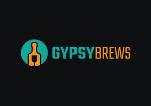 gypsybrews.com