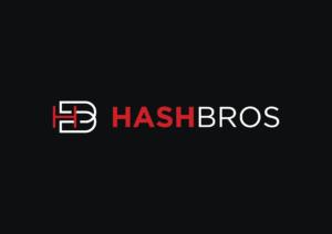 hashbros.com