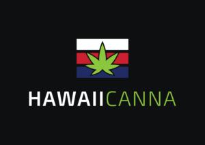 hawaiicanna.com