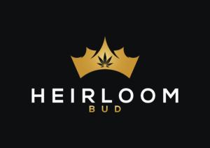heirloombud.com