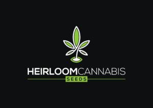 heirloomcannabisseeds.com