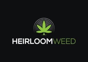 heirloomweed.com