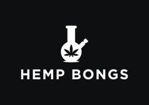 hempbongs.com