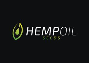hempoilseeds.com