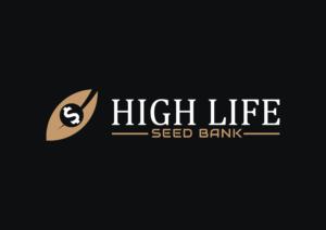 highlifeseedbank.com
