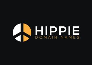 hippiedomainnames.com