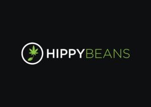 hippybeans.com