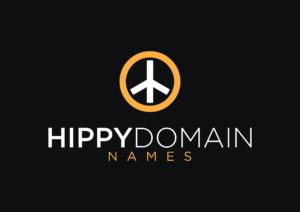 hippydomainnames.com