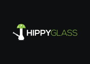 hippyglass.com