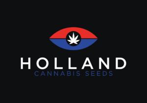 hollandcannabisseeds.com