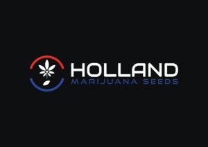 hollandmarijuanaseeds.com