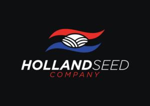 hollandseedcompany.com