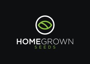 homegrownseeds.ca