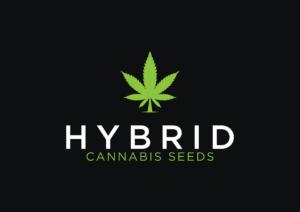 hybridcannabisseeds.com