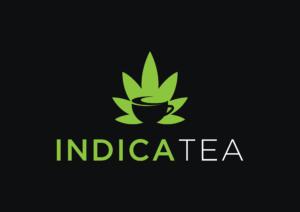 indicatea.com