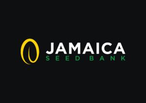 jamaicaseedbank.com
