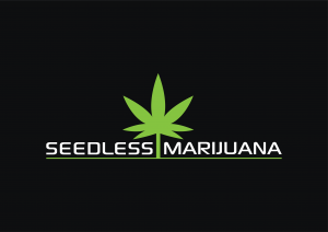 Seedless Marijuana