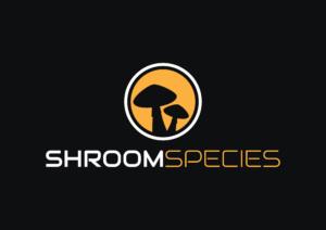 shroomspecies.com