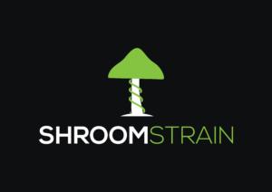 shroomstrain.com