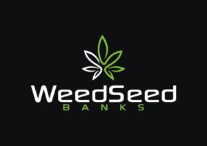 weedseedbanks.ca