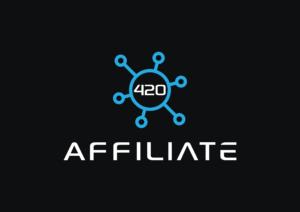 420affiliate.com