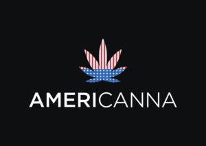americanna.org