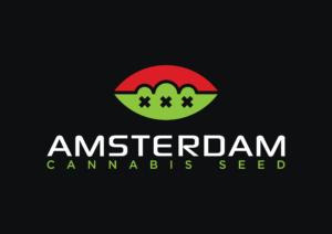 amsterdamcannabisseed.com