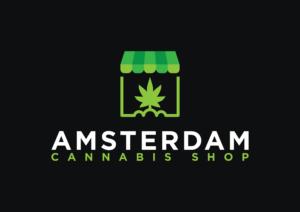amsterdamcannabisshop.com
