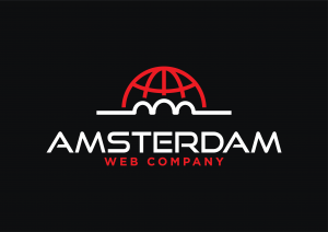 amsterdamwebcompany.com