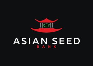 asianseedbank.com