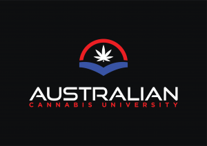 australiancannabisuniversity.com