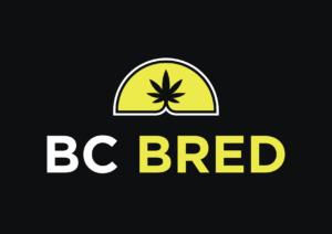 bcbred.ca