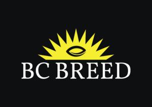 bcbreed.com
