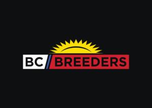 bcbreeders.ca