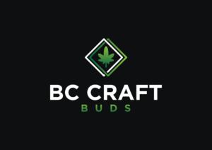 bccraftbuds.com