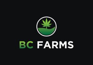 bcfarms.org