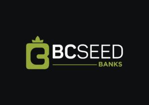 bcseedbanks.ca