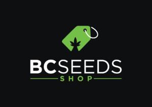 bcseedsshop.com