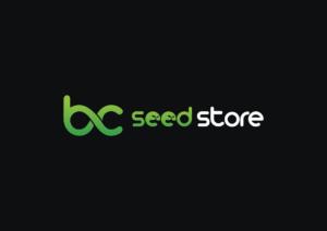 bcseedstore.com