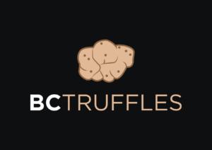bctruffles.com