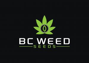 bcweedseeds.ca