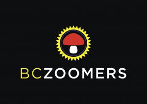 bczoomers.com
