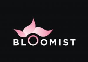 bloomist.ca
