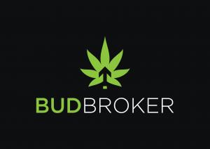 budbroker.ca