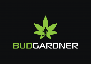 budgardner.com