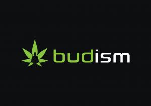 budism.ca