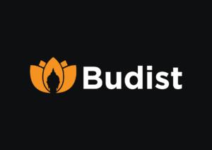 budist.ca