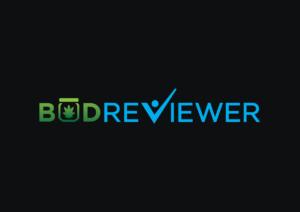 budreviewer.net
